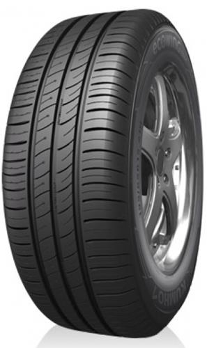 Kumho / Ecowing ES01 KH27